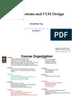 dsvd_lecture1