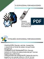 Tema_11_Radiaciones