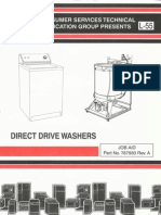 Whirlpool Washer LSL9244EQ0_Service-Manual