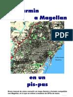 Conversor_De_Garmin_a_Magellan_en_un_pispas