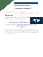 Corte Di Cassazione n 14817 2011
