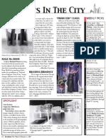 Arts in the City 031208.pdf
