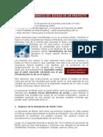 Analisis dinamico - Lledo