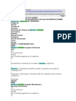ANEXO 2 - PORTARIA SF Nº 14-2003