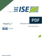 ISE 2011_fórum engajamento 2011 97-2003