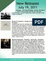 July_19_pg 1
