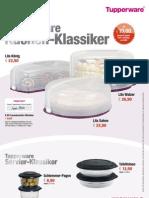 PDF Woche 30 Tupper Ware Klassiker
