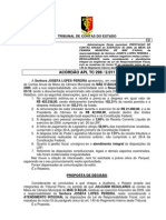 Proc_05443_10_(05443-10-_mae_d_agua__cm_.doc).pdf