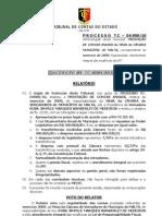 Proc_04900_10__04900-10_-_cm-malta_-_pca-2009_.doc.pdf