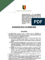 01440_09_Citacao_Postal_ndiniz_APL-TC.pdf
