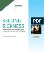 SellingSickness[1]