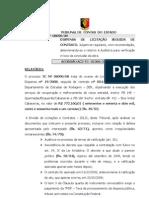 08090_08_Citacao_Postal_llopes_AC2-TC.pdf