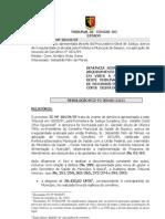 Proc_10119_97_(1011997_denúncia.doc).pdf