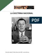 doctrina_nacional