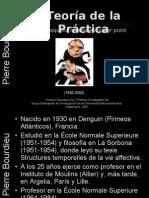 01-02-PierreBourdieupequerese