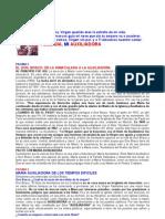 Pan Del Alma 24-05-2011 Especial