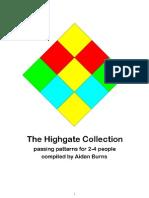 highgate8v4b