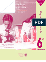 estrategias y recursos para la enseñanza del inglés 6to semestre -PrgTransyFortAcadEscNormales