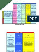 literatura-eracolonial-2010-100524211526-phpapp01