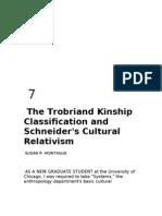 trobkinship-1
