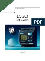 LogoComfort_ES