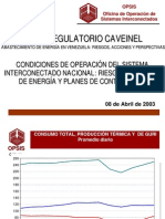 Opsis_informe_2003
