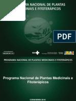 Slide Pnpf