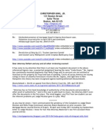 Nicolosi Masterson Wells Fargo Sumski Wahlquist Ethics Rev4