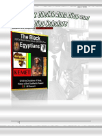 29244487 KEMET Dr Cheikh Anta Diop and Doip Scholars Multi Media