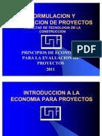 Primera_Clase_Economia_2011