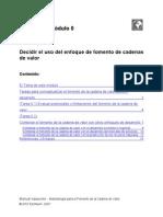 Manual Value Links Cadenas de Valor.modulo 0