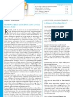 Air Scoop Free issue (June 2008)