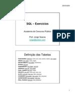 Respostas+Exercícios+SQL+(2+slides+pp)