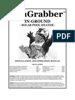 Sun Grabber ING