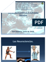 Parte 1 neurociencia (1)