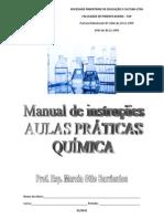 Microsoft Word - Manual de aulas práticas 2011 parte1