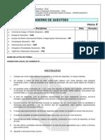 Prova 4 AFRFB-2010-01