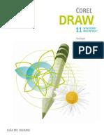 Manual Corel Draw 11