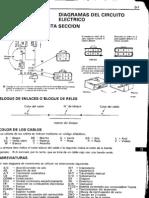 17 Toyota Hilux Diagramas Electricos