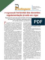 progHorizontalProf