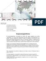 Arqueomagnetismo-CamilaArenas