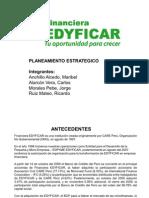 TAREA DE ESTRATEGIA 060711