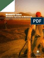6_Memoria sobre jornaleros agrícolas