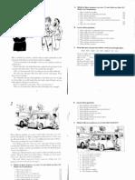 Elementary Steps to Understanding