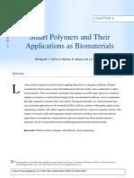 Smart Polymer