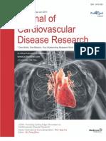 A study of cardiac referrals