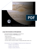 275_L11_Outerplanets