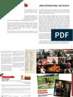 Catalogo-XVI Feria Internacional Del Libro de Lima