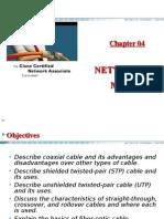 CCNAv3.3 104