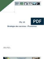 itilv3_strategie_processus